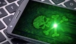 Cep Telefonu Virüsleri Nasıl Çalışır?