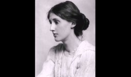 Virginia Woolf Ve Hayatı