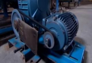 Elektrik Motorları Nasıl Çalışır?