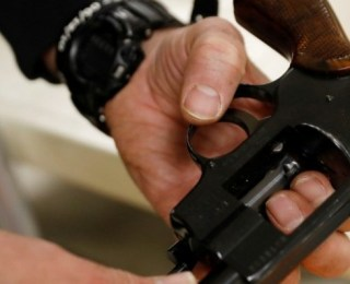 Silahlı İntihar Olayları Neden Yükseliyor?