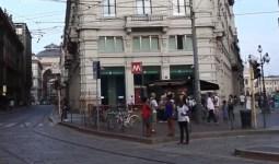 Milano'da görülecek yerler