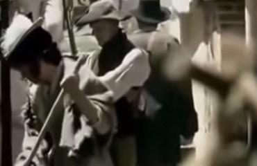Amerikan Ovalar Devrim Savaşı