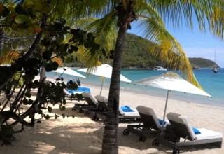 Antigua ve Barbuda Plajlarını Keşfedin