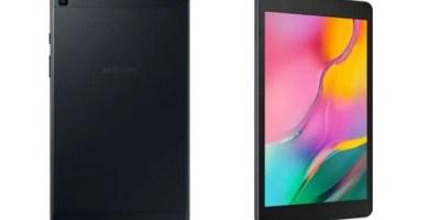 Samsung Galaxy Tab Özellikleri