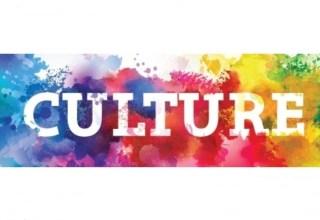 Kültür Ve Gelenek Arasındaki Fark Nedir?