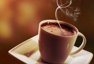 Alkali Kahvenin Yararları Ve Yan Etkileri