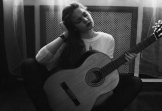 Müzik Endişeli Çocuklara Nasıl Yardımcı Olabilir?