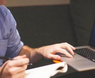 İş Analitiği Eğitimi Nedir?