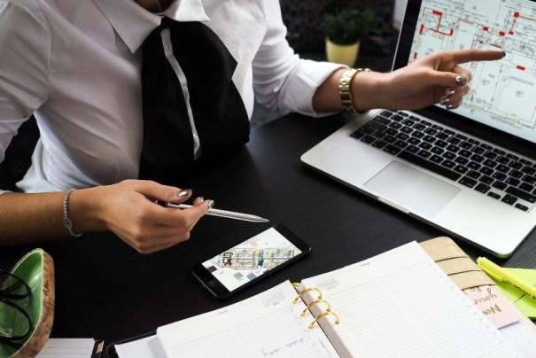 Analitik Sertifikasyonu Nedir?