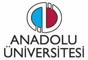Anadolu Üniversitesi 2.Diploma Sahibi Nasıl Olunur?