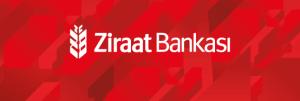 Ziraat Bankası Servis Görevlisi Nasıl Olunur ?