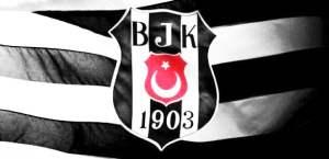 Beşiktaş Jimnastik Kulübü Üyesi Nasıl Olunur ?