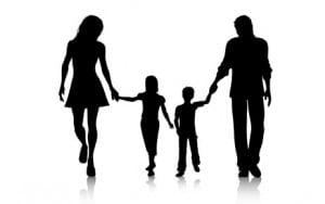 aile-danismani