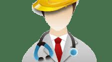 İşyeri Hekimi Nasıl Olunur ?