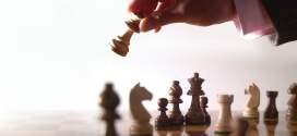 Lisanslı Satranç Oyuncusu Nasıl Olunur ?