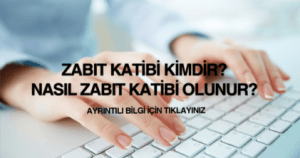 zabit-katibi
