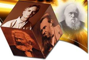Darwinist Nasıl Olunur ?
