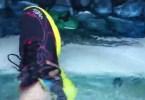Ayakkabı temizliği nasıl yapılır
