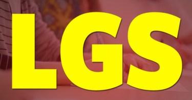 lgs-basvurusu-nasil-yapilir