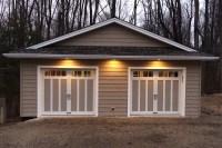 Garage Door  Clopay Garage Doors - Inspiring Photos ...