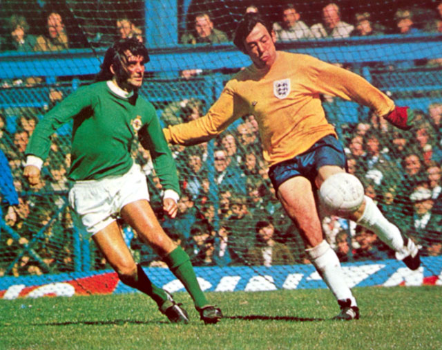 1971_GeorgeBest_GordonBanks