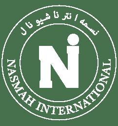 logo [ 2000 x 2000 Pixel ]