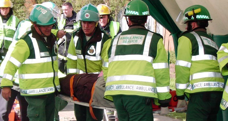 Income Levy Refund Claim Form - NASRA Ireland - National Ambulance ...