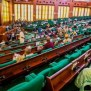 National Assembly Federal Republic Of Nigeria