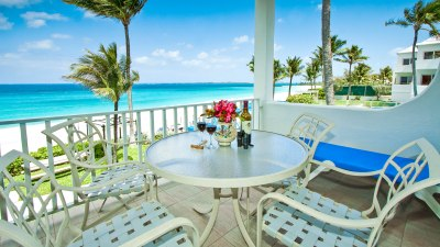 Paradise Island Beach Club | Hotels | The Bahamas