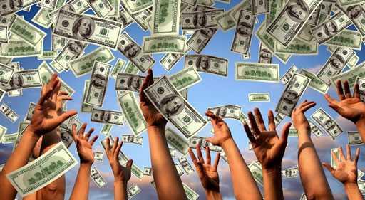 オンラインカジノは最も勝ちやすい