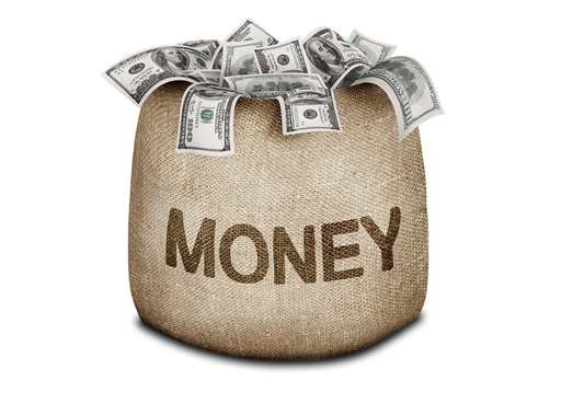実質金払いはいいオンラインカジノ