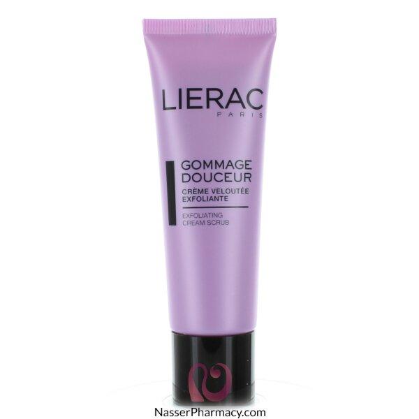 Lierac Skin Care Reviews