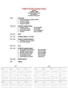 2000 Fall Exec Agenda pdf 1 - 2000-Fall-Exec-Agenda-pdf-1