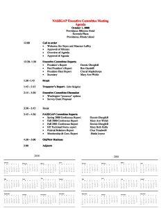 2000 Fall Exec Agenda pdf 1 232x300 - 2000-Fall-Exec-Agenda