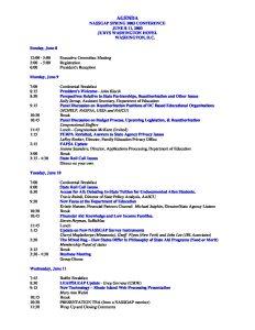 2003 Spring Agenda 1 pdf 1 - 2003-Spring-Agenda-1-pdf-1