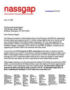 2005 Letter to Regula pdf 1 - 2005-Letter-to-Regula-pdf-1