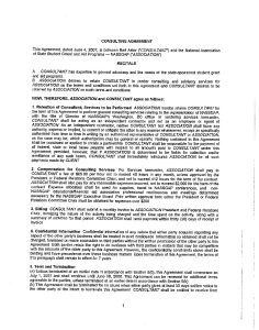 2007 Bart Astor Contract pdf 1 - 2007-Bart-Astor-Contract-pdf-1