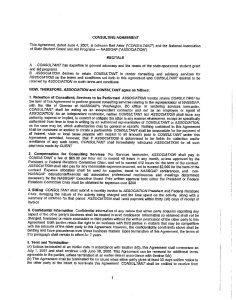 2007 Bart Astor Contract pdf 1 236x300 - 2007-Bart-Astor-Contract