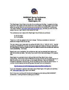 2008 NASSGAP Hotel Reservations pdf 1 232x300 - 2008-NASSGAP-Hotel-Reservations