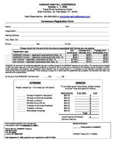 2009 Fall Registration Form pdf 1 - 2009-Fall-Registration-Form-pdf-1