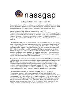 2013 January pdf 1 - 2013-January-pdf-1