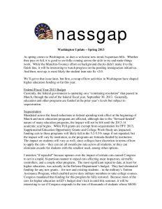2013 Spring pdf 1 - 2013-Spring-pdf-1