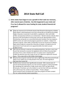 2014 State Roll Call pdf 1 232x300 - 2014-State-Roll-Call