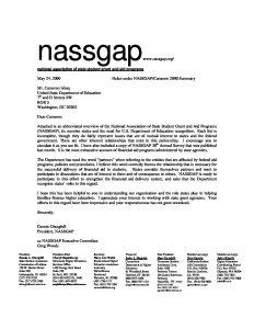 Cameron NASSGAP 2000 Summary pdf 1 - Cameron-NASSGAP-2000-Summary-pdf-1