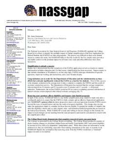 College Board Simplification Study Response 2 1 2012 pdf 1 232x300 - College-Board-Simplification-Study-Response-2-1-2012