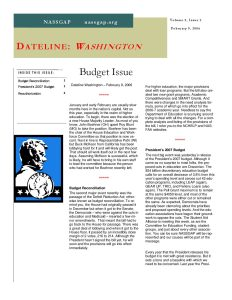 DC update 02 06 pdf 1 - DC-update-02-06-pdf-1