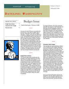 DC update 02 06 pdf 1 232x300 - DC-update-02-06