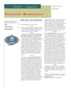 DC update 06 06 pdf 1 - DC-update-06-06-pdf-1