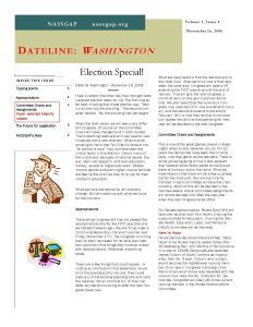 DC update 11 16 revised1 pdf 1 232x300 - DC-update-11-16-revised1