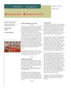 DC update 5 071 pdf 1 232x300 - DC-update-5-071
